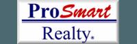 ProSmart Realty Photo