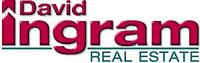 David Ingram Real Estate, Inc. Photo