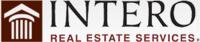 Intero Real Estate Services Photo