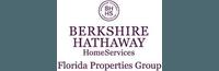 Berkshire Hathaway Florida Properties Group Photo