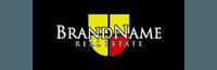 Brand Name Real Estate Photo