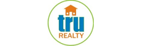Tru Realty, LLC Photo