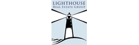 Lighthouse Real Estate Group Photo