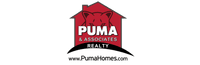 Puma & Associates Realty Inc Photo