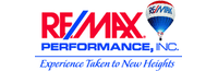 RE/MAX Performance Photo