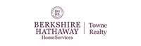 Berkshire Hathaway HomeServices Towne Realty Photo