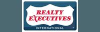 Realty Executives Photo