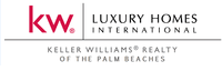 Keller Williams Realty of the Palm Beaches Photo