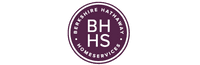 Berkshire Hathaway HomeServices PenFed Realty Texas Photo