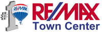 Re/Max Town Center Photo