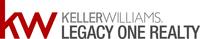 Keller Wiliams Legacy One Realty Photo