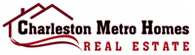 Charleston Metro Homes, LLC Photo