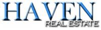 Haven Real Estate Photo