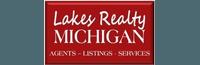 Lakes Realty LLC Photo