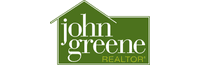 john greene Realtor Photo