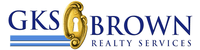 GKS Bown Realty Services Photo