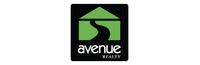 Avenue Realty East Decatur Station, LLC Photo