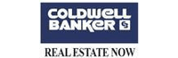 Coldwell Banker Real Estate Now Photo
