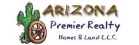 Arizona Premier Realty Homes & Land LLC Photo