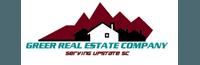 Greer Real Estate Company Photo