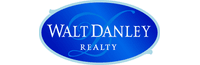 Walt Danley Realty, LLC Photo