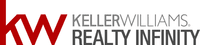Keller Williams Realty Infinity Photo