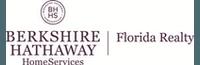 Berkshire Hathaway HomeServices Florida Realty Photo