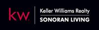 Keller Williams Realty Sonoran Living Photo