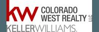 Keller Williams Colorado West Realty LLC Photo
