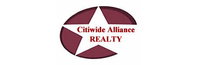 Citiwide Alliance Realty Photo