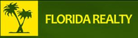 FLORIDA REALTY Photo