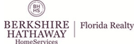 Berkshire Hathaway HomeServices Florida Realty Photo