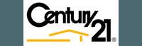 Century21 J.W. Morton Real Estate, Inc Photo