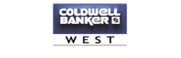 Coldwell Banker West Photo