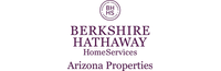 Berkshire Hathaway HomeServices Arizona Properties Photo