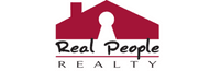 Real People Realty Photo