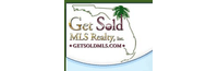 Get Sold MLS Realty Photo