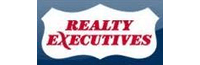 Realty Executives Photo