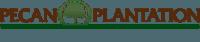 Pecan Plantation Properties, Inc. Photo