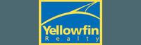 Yellowfin Realty Photo