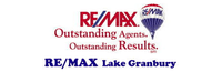 RE/MAX Lake Granbury Photo
