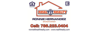Real Fit Realty, LLC Photo