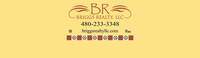 Briggs Realty LLC Photo