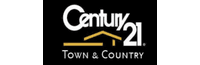 Century 21 Town & Country Photo