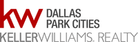Keller Williams Dallas - Park Cities Photo