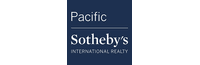 Pacific Sothebys International Realty Photo