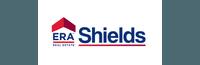 ERA Shields Real Estate Photo