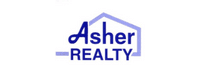 Asher Realty Photo