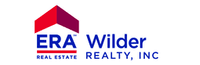 ERA Wilder Realty Photo