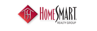 HomeSmart Realty Group Photo